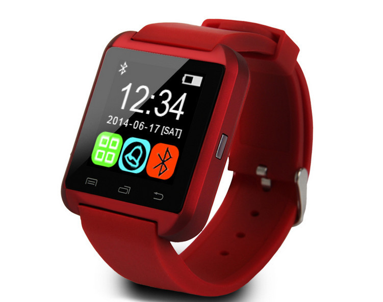 Bluetooth smart watch 2017 pirces in Pakistan,smartwatch u80 u8 wholesale smart watch u8