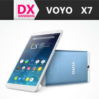 8 inch Voyo X7 Octa Core MTK8392 3G Phone Call Tablet PC 2GB RAM 16GB ROM Android 4.4 GPS