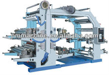 Flex Printing Machine Manufacturers