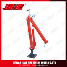 High Quality Car Repair Lifting Tool Engine