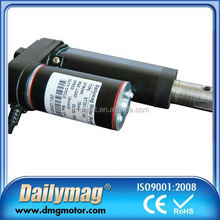 24v Fast Linear Actuator For Recliner Chair Changzhou
