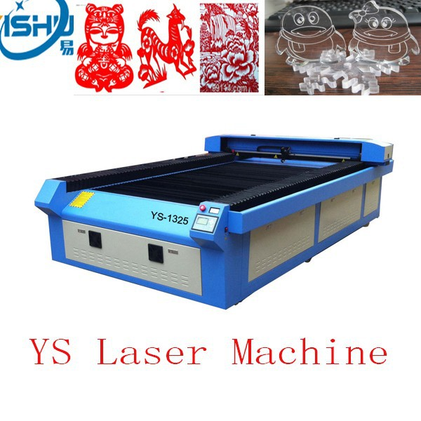 laser engraving and cuttiing machine laser cutter machine laser wire marker