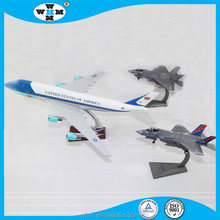 Air Force One rc Model Plane