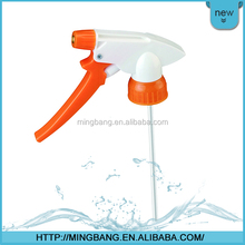 28/400 High Quality Water Trigger Sprayer