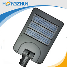 Hot selling high power highway freeway urban street 12v/24v 60w led street light
