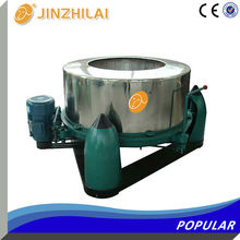 100KG Industrial Extractor/Dehydtrating Machine