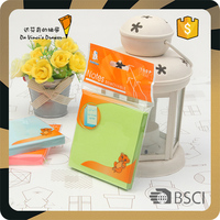 Hot Sell Promotional Sticky Note