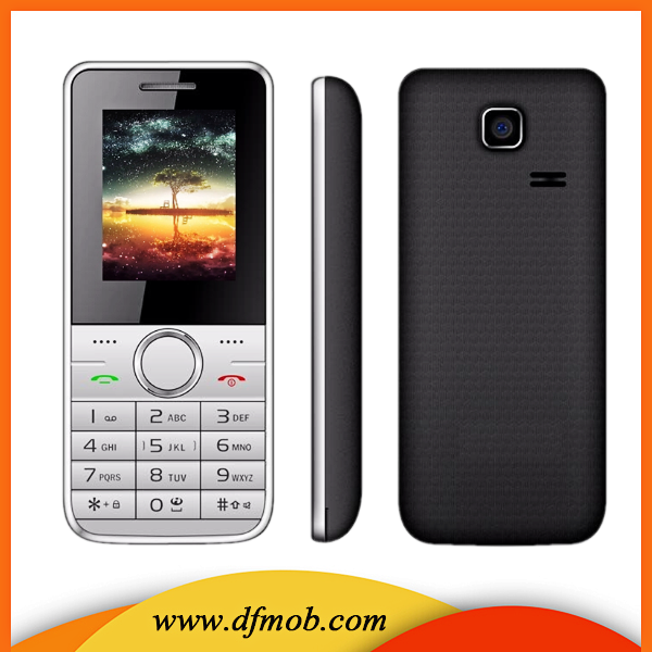 1.77 inch Screen GSM Dual SIM FM Camera Quad Band All China Mobile Phone Models K19