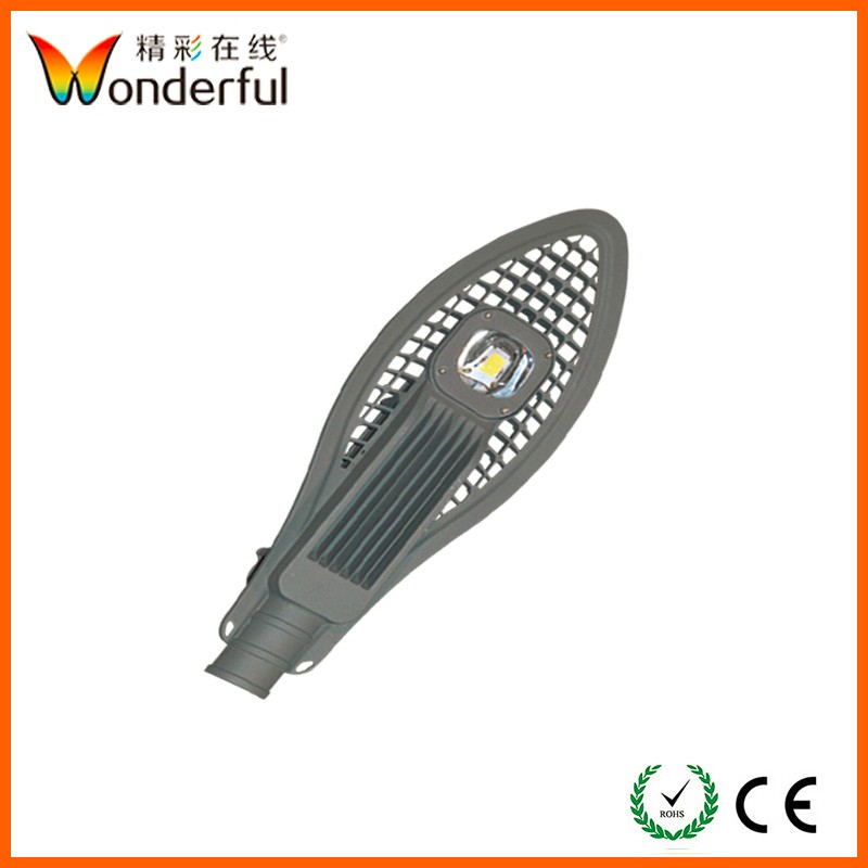 100w outdoor lighting