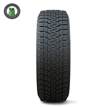 Winter PCR Tires Prices LTR 195/70R15C for Snow and Ice Tires