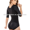 Slimming Fine Appearance Body Shaper Wear