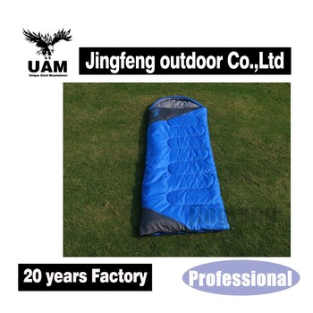Wholesale High Quality Travel Sleeping Bag,Waterproof Camping Sleeping Bag