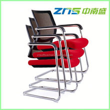 862D-02 good quality conference waiting room furniture