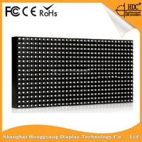 High quality 1RGB hd P8 Outdoor Led Video screen xxx from China supplier