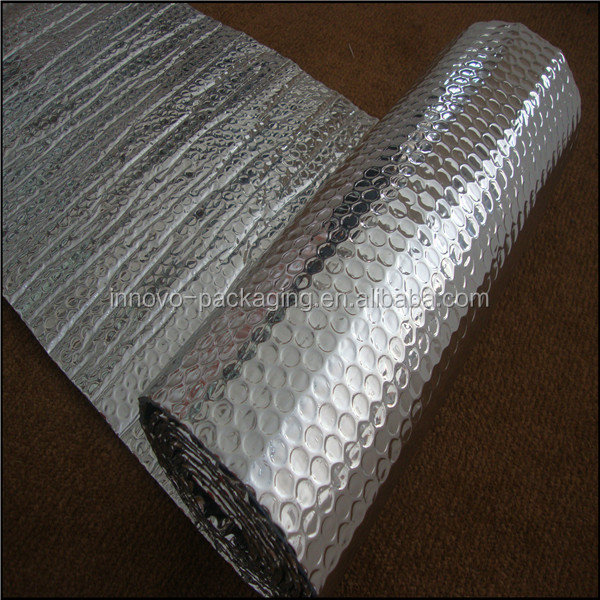 List manufacturers of heat resistant roof material buy for Moisture resistant insulation