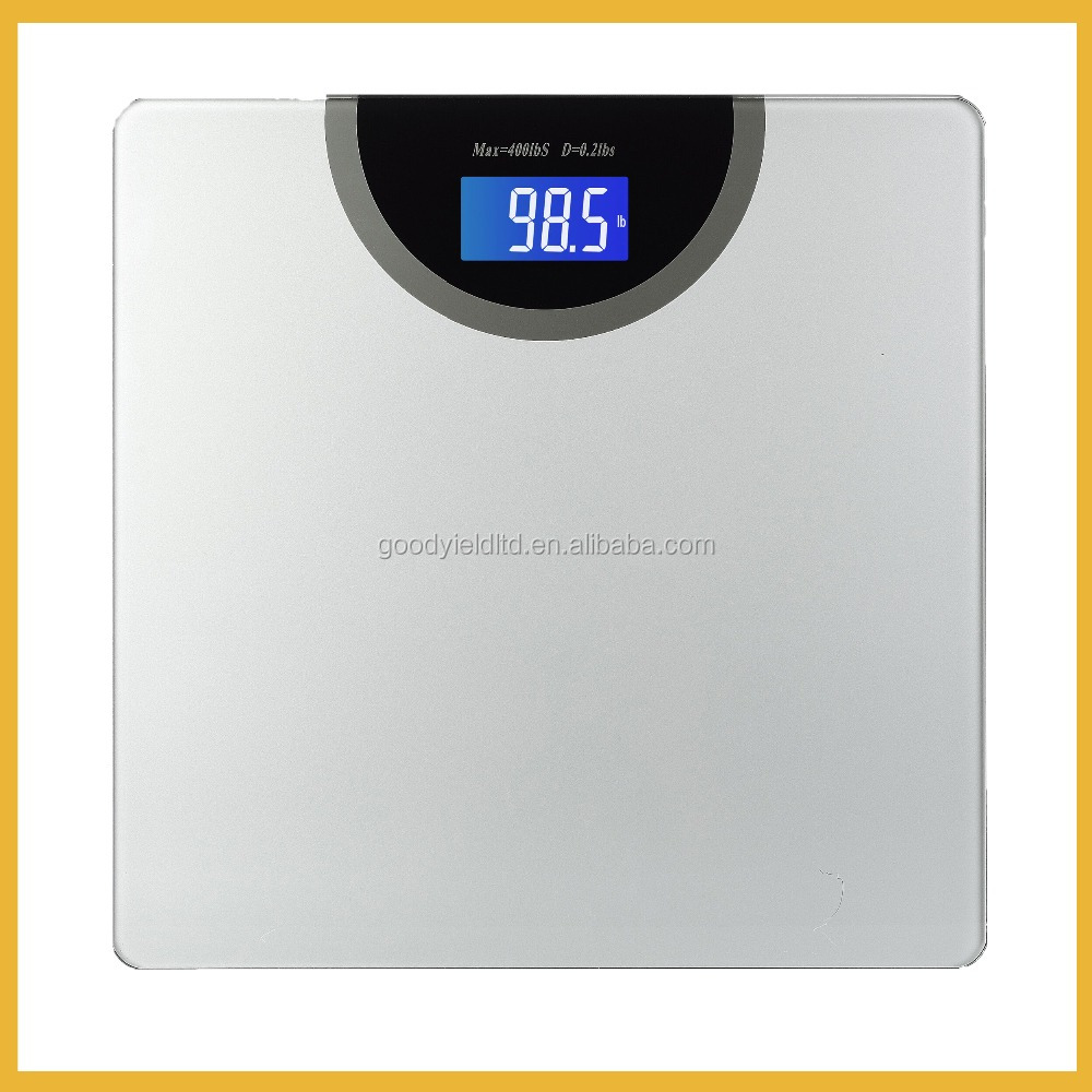 High Precision Glass Electronic Multifunction Digital Kitchen Scale