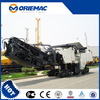 XCMG XM100E Asphalt Concrete Road Cold Milling Machine