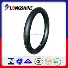 Cheap Motorcycle Tires Motorcycle Part