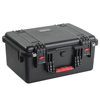Hard Protective Case for Equipments