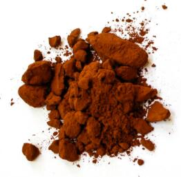 Food Grade Alkalized Cocoa Powder Factory Pricing