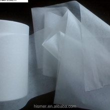 Supply raw material nonwoven fabric medical products