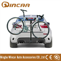 Car Trunk Rack Bike Universal Car bike carrier