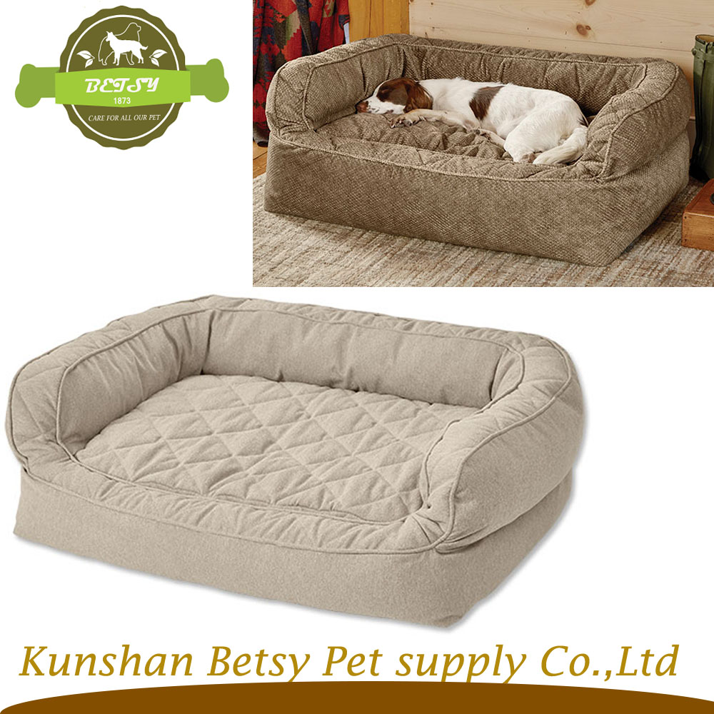 dog beds washable pet accessories
