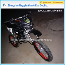 China Dirt Bike Motorcycle Manufacturer 250cc New Dirt Bike