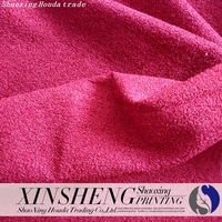 fabric exporter numerous pure sofa fabrics supply