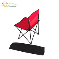 Foldable seat cusion target beach chair party chair