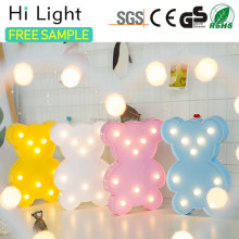 High quality fairy twinkling fancy craft holiday lights