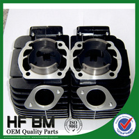 Motorcycle RD350 Factory Supply Cylinder Sets/ Cylinder Block Body