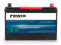 New style powered 12v 70AH cars for sale in dubai car batteries