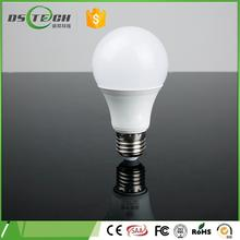 Top Alibaba manufacturer made in china 15W e27 led bulb light cheap price UL/CE / RoHS/ FCC approved led light