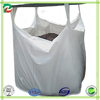 suitable jumbo bag size for 1ton sand