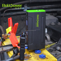 Boltpower 12V Power Station High Starting Ability Jump Start Power Bank