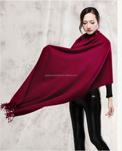 cashmere scarves stoles and shawls & very fine quality