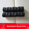Bicycle hand bar grips handlebar grips for fixed gear bicycle