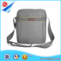 hippie laptop backpack bag 9 inch keyboard case for android tablet with low price high quality easy to carry