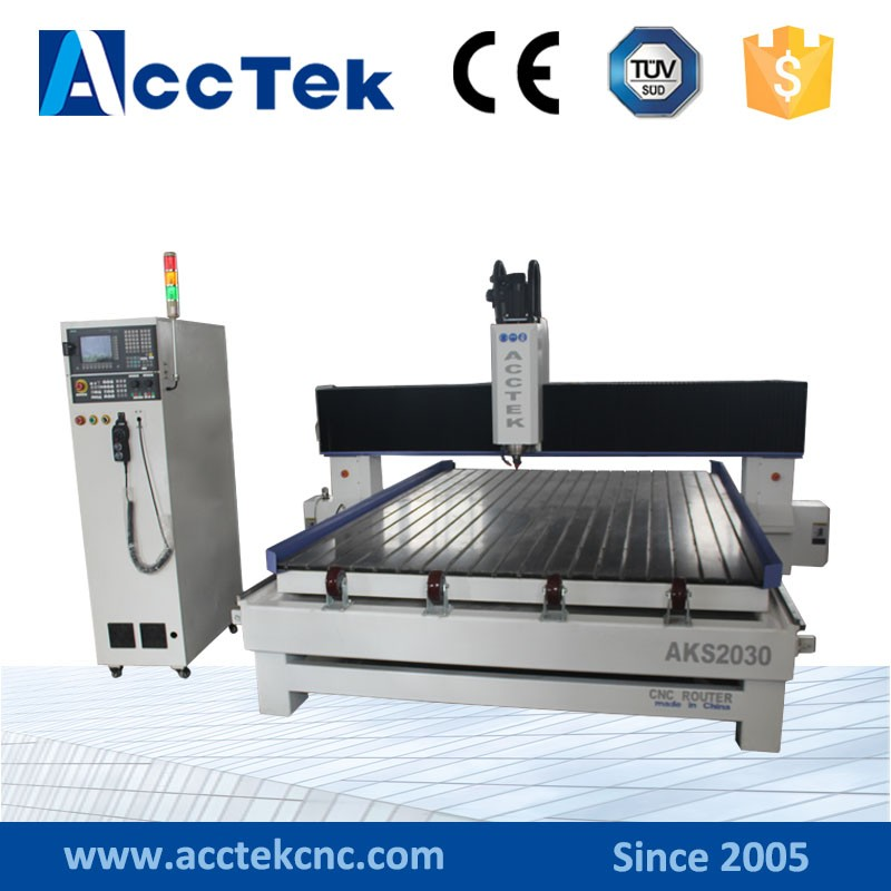 1AKS2030 cnc router for stone , marble ,granite engraving Main Machine  (1).jpg