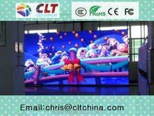 Flexible LED Soft Screen flexible/oled/led/screen/xxx vide big factory cheap price with CE, RoHS