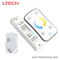 LTECH M5+M3-3A Mini LED controller for CT controlling color temperature