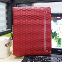 case For iPad 2/3/4 for iPad Air Smart Cover Slim Magnetic Folding Cover