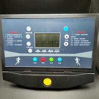 new style fitness meter/Fitness Heart Rate Monitor/fitness monitor