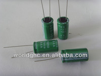 ultracapacitor best selling super capacitor with high power