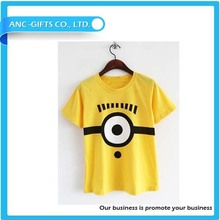custom t-shirt cheap wholesale