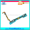 Original Home Button Flex Cable Ribbon Light Sensor Flex Cable Replacement for Samsung Galaxy Note 2