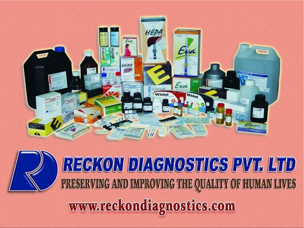 Diagnostic Kits, Reagents, Chemicals, Rapid Test, Analyser, Micropipette