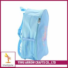 Top fashion super quality casual camping backpack