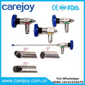 Carejoy rigid Sinuscope sinoscope 4*175mm 2.7*175mm Storz Stryker Olympus Wolf Compatible ENT endoscope